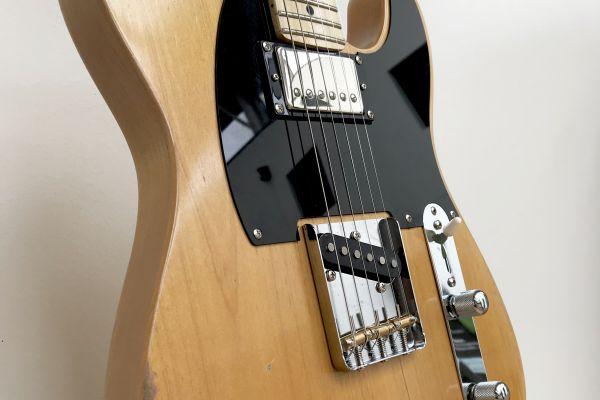 micawber-little-wings-guitars-1A95FBF6E-B9E6-42E7-3BAD-A0E50181972A.jpg