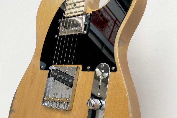 micawber-little-wings-guitars-4DA9FB720-1424-7DB3-622B-F72F7980260F.jpg
